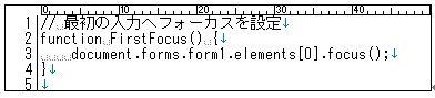 Ws000016_2