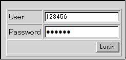Ws000026